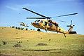 Flickr - Israel Defense Forces - Nahal's Brigade Wide Drill (19).jpg