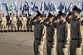 Flickr - Israel Defense Forces - New Pilots Receive Officer Ranks, Dec 2010 (5).jpg