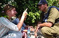 Flickr - Israel Defense Forces - The Evacuation of Bedolach.jpg