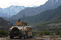 Flickr - The U.S. Army - Afghanistan.jpg