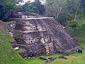 Flickr - archer10 (Dennis) - Belize-1200.jpg