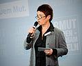 Flickr - boellstiftung - Eröffnung mit Carla Kniestedt (2).jpg