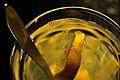 Flickr - cyclonebill - Ingefær, citron og honning.jpg