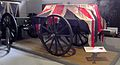 Flickr - davehighbury - Royal Artillery Museum Woolwich London 171.jpg
