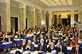 Flickr - europeanpeoplesparty - EPP Congress in Warsaw (21).jpg
