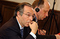 Flickr - europeanpeoplesparty - EPP Summit 23 March 2006 (42).jpg