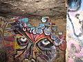 Flickr - girolame - Catacombs (92).jpg