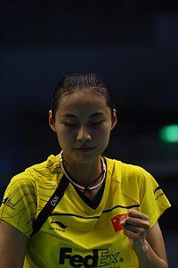 Chinese shanghai 2014 1 - 5 7