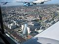 Flight Fest 5 (9763730293).jpg