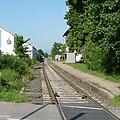 Flomersheim - panoramio (3).jpg