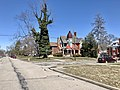 Floral Avenue, Norwood, OH (49624062383).jpg