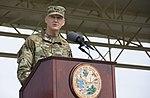 Florida National Guard welcomes new adjutant general 190406-Z-IC953-1010.jpg