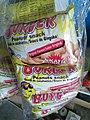 Flour coated nuts.jpg