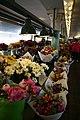 Flowers (3703897488).jpg