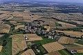 Flug -Nordholz-Hammelburg 2015 by-RaBoe 0689 - Natingen.jpg