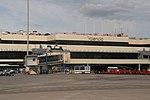Flughafen Valencia by Niederkasseler - panoramio.jpg