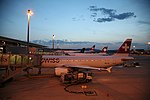 Flughafen Zürich 1K4A4613.jpg