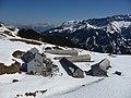 Flumserberg - panoramio (129).jpg