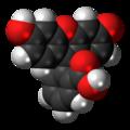 Fluorescein-3D-spacefill.png
