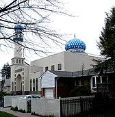 Flushing 33 Av 143 St mosque jeh.JPG