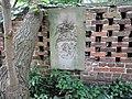 Focke-Garten Bremen 02.jpg