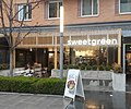 Foggy Bottom Sweetgreen on a rainy aftrrnoon.jpg