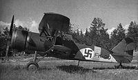 Fokker CX Finland.jpg