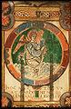 Fol. 16v Egmond Gospels.jpg