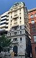Folger Building.jpg