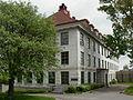 Folkehelsa1930.JPG