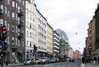 Folkungagatan 2008.jpg