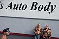 Folsom Street Fair - Auto Body (6403052281).jpg