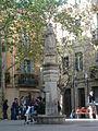 Font de Sant Vicenç P1430462.JPG