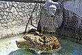 Fontana in pietra 4.jpg