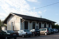Fontenay-sur-Loing IMG 0326.JPG