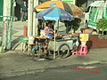Food Cart in Bangkok - panoramio.jpg