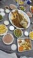 Foods in arab.jpg