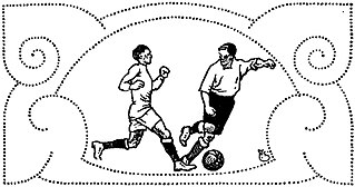 Football at the 1912 Summer Olympics 1912 edition of the association football torunament during the Olympic Games