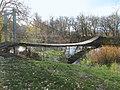 Footbridge over the Balakliika River.jpg