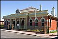 Forbes - Court House-1+ (2146992459).jpg
