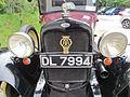 Ford - DL 7994 (7760047154).jpg