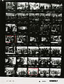 Ford A2091 NLGRF photo contact sheet (1974-11-23)(Gerald Ford Library).jpg