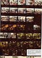 Ford A4173 NLGRF photo contact sheet (1975-04-23)(Gerald Ford Library).jpg