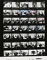 Ford A4264 NLGRF photo contact sheet (1975-04-29)(Gerald Ford Library).jpg