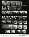 Ford A5018 NLGRF photo contact sheet (1975-06-10)(Gerald Ford Library).jpg