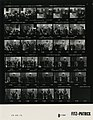 Ford B1734 NLGRF photo contact sheet (1976-10-02)(Gerald Ford Library).jpg