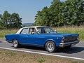 Ford Galaxie 1965 500XL 5311465.jpg