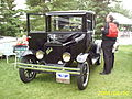 Ford Model T Doctor Coupe (3088601128).jpg
