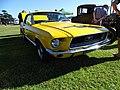 Ford Mustang (34459694592).jpg