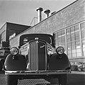 Ford Popular personenwagen, Bestanddeelnr 901-3934.jpg